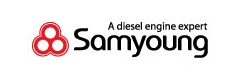 Samyoung Machinery's Corporation