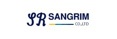 SANGRIM's Corporation