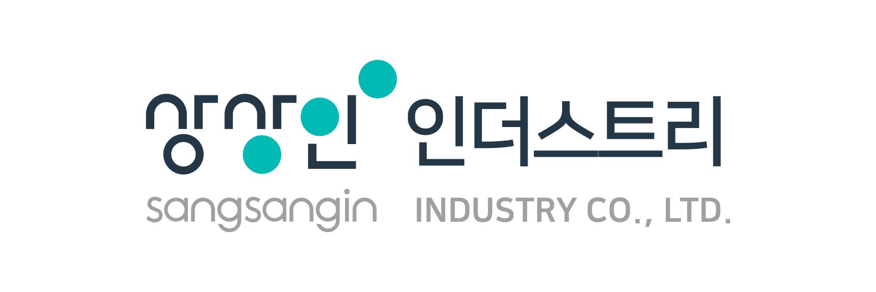 Sangsangin Industry Corporation