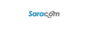 SARACOM Corporation