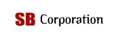 (주)에스비's Corporation