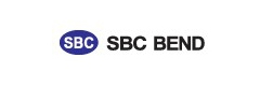 Sbc Bend's Corporation