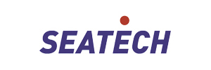 SEATECH's Corporation