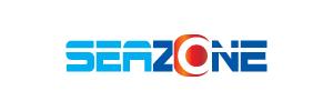 SEAZONE Corporation