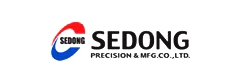 Sedong Precision's Corporation