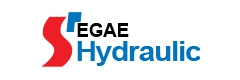 SEGAE Hyrdaulic Corporation
