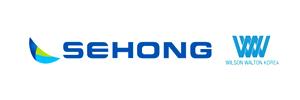 SEHONG's Corporation