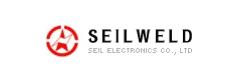 Seil Electronics's Corporation