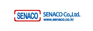 (주)세나코's Corporation