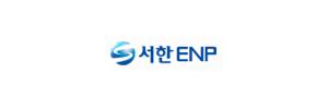 서한ENP Corporation