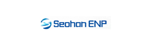 SEOHAN ENP Corporation