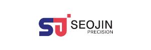 SEOJIN's Corporation