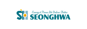SEONGHWA's Corporation