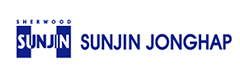 SUNJIN Jonghap's Corporation