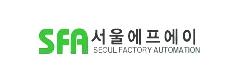 (주)서울에프에이's Corporation