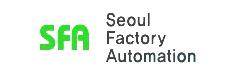 SEOUL FA's Corporation