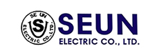 SEUN ELECTRIC's Corporation