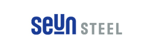 SEUN STEEL's Corporation