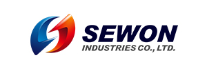 SEWON INDUSTRIES's Corporation