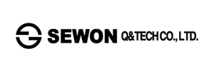 SEWON Q&TECH Corporation