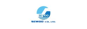 SEWOO's Corporation