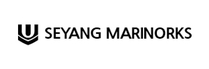 SEYANG MARINORKS's Corporation