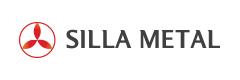 SILLA METAL's Corporation