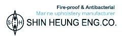 SHIN HEUNG ENG Corporation