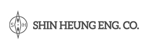 SHIN HEUNG ENG's Corporation