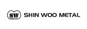 SHIN WOO METAL's Corporation