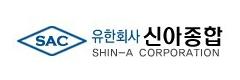 Shin-A's Corporation