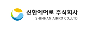 SHINHAN AIRRO's Corporation