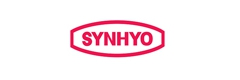 SYNHYO's Corporation