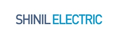 Shinil Electric's Corporation