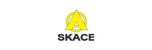 ShinKwang Ace Electric's Corporation