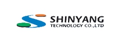 Shinyang Technology Corporation