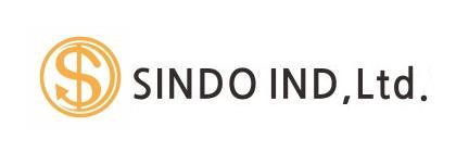 SINDO IND's Corporation
