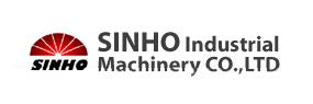 SINHO Industrial Machinery's Corporation