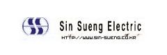 SINSUENG's Corporation