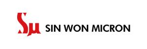 SINWON MICRON's Corporation