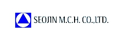 Seojin MCH's Corporation