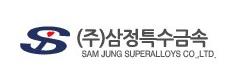 Samjung Superalloys's Corporation