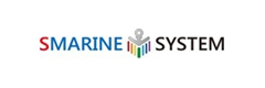 Smarine System's Corporation