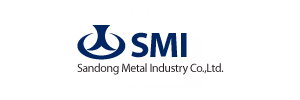 SMI's Corporation