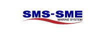 SMS-SME's Corporation