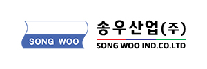 SONG WOO IND.'s Corporation