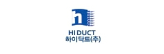 HI DUCT Corporation
