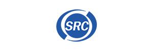 SRC Corporation