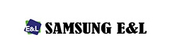 SAMSUNG E&L's Corporation