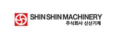 SHIN SHIN MACHINERY Corporation